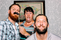 blakes 30th photobooth_0007