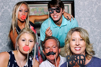 blakes 30th photobooth_0017